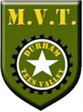 dtvamvtlogo2