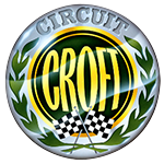 Proving to be one of the standout events on the Croft c...